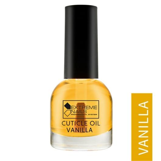 VANILLA CUTICLE OIL 15ml