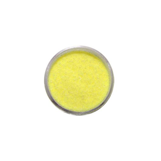 301731 Csillámpor Macaron Cukor hatás