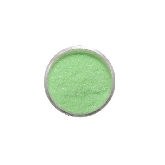 301734 Csillámpor Macaron Cukor hatás