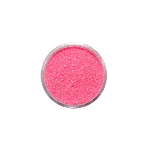 301735 Csillámpor Macaron Cukor hatás