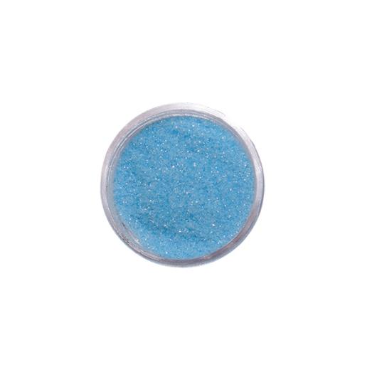 301736 Csillámpor Macaron Cukor hatás