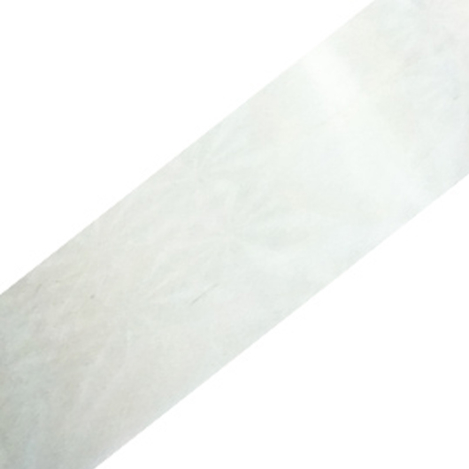 Transzferfólia 100cm