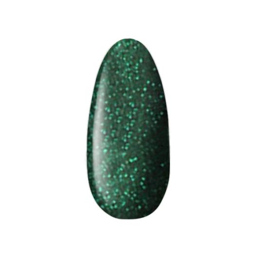 Csillám Zöld L17