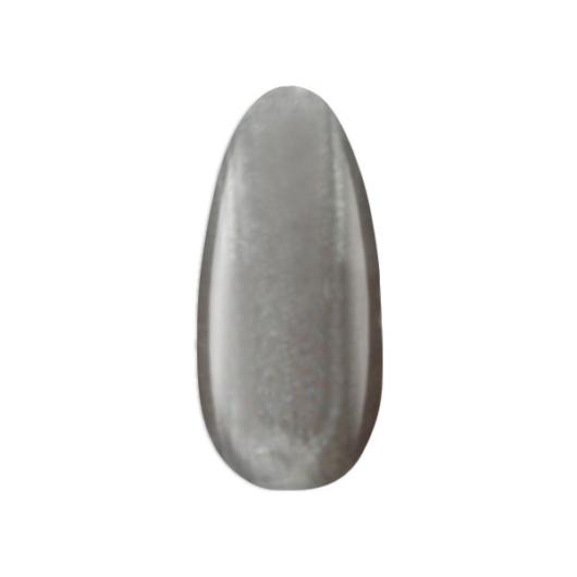 Metál Tiszta Ezüst M37