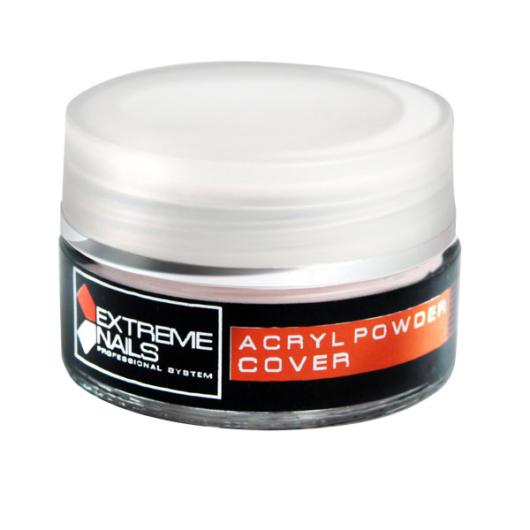 Cover Acryl powder 12ml