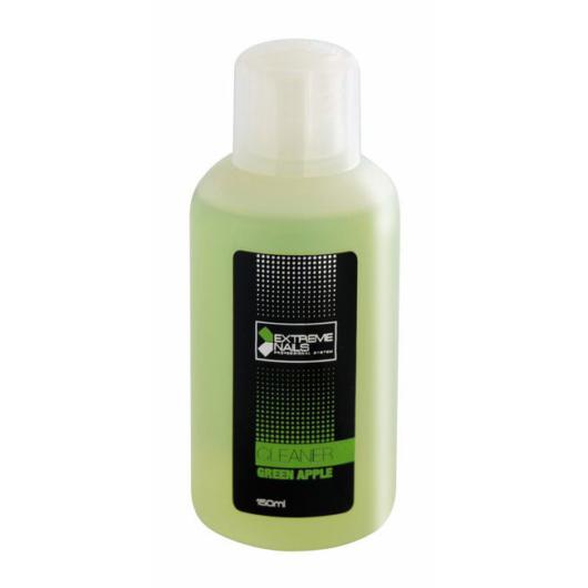 GREEN APPLE CLEANER 150ml