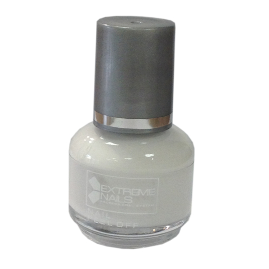 Nail Peel Off 15ml