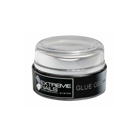 Glue Gel 5gr