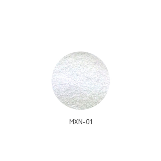 MXN-01 Csillámpor NEON cukor hatás