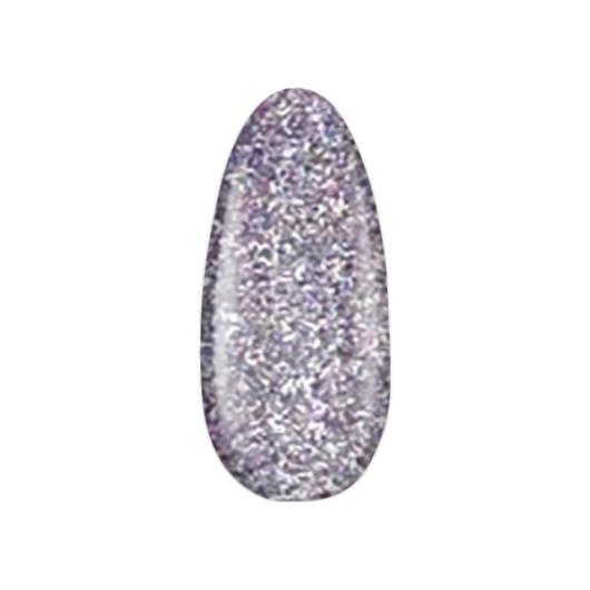 Diamond 2in1 Sötét ezüst OS710