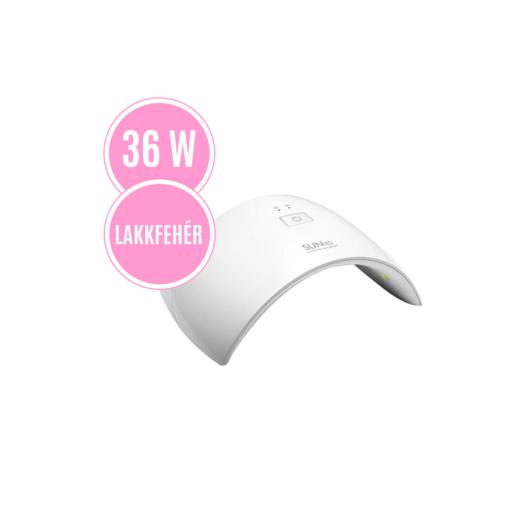 UV/LED Lámpa 36W FF